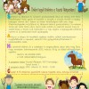 Önként legyél önkéntes a Pusztai Állatparkban!