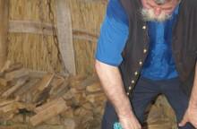 Szent Iván éjjele a Pusztai Állatparkban
